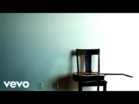 Who Says - John Mayer
