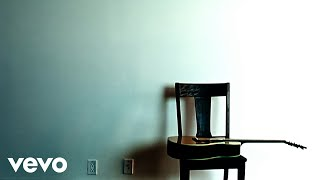 John Mayer - Who Say