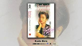 Download lagu Betharia Sonatha Kado Biru Mp3