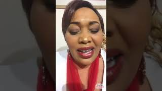 Mùrùi Mbaara By Apostle Esther Muthoni