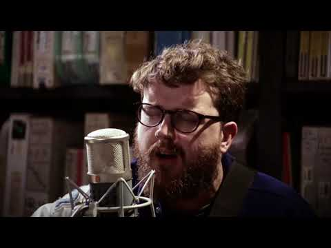 Bear's Den - Full Session - 2/3/2017 - Paste Studios - New York, NY
