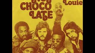Hot Chocolate   Brother Louie (original Version, 1973)