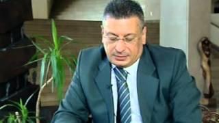 Youssef Alashhab : تحميل MP3