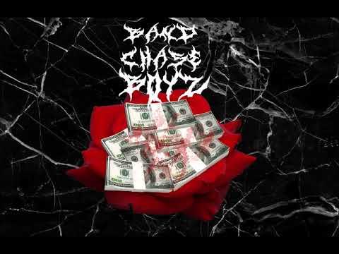 FREE] Lying ( Dolan Beats X Chief Keef X Fredo Santana X Yung Gleesh