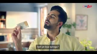 Pay Utility Bills Online through Payzapp & get 5% Cashback-HDFC Bank