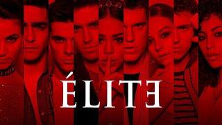 Soundtrack (S2E5) #50 | Tu Sicaria | Elite (2019)