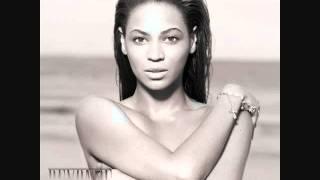 Beyonce-Diva [HQ]