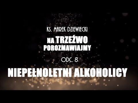 Współuzależnienie alkoholizm wideo