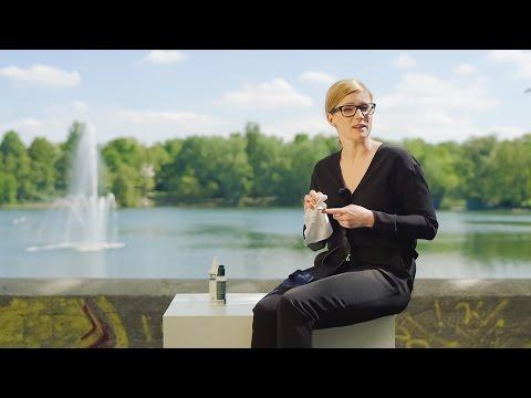 PutzFlash / Folge 11 –  Die Sandalen-Saison