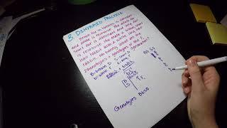 Punnett Squares Dihybrid + Incomplete Dominance