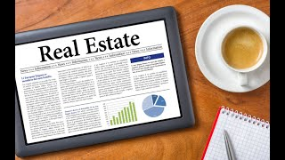 Real Estate Blog Ideas that Increase Website Traffic