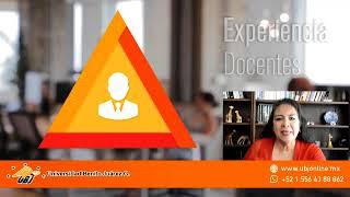 Invitación Doctorado en Administración Gerencial V4