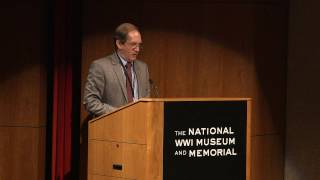 The Myths Of Verdun   Dr. Paul Jankowski