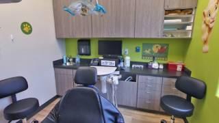 Teeth R US Children's Dentistry | Plano, TX | Pediatric Dentistry