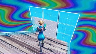 """Fortnite Montage - """"COFFIN⚰️"""" (Lil Yachty) *PERFECTLY SYNCED* @lilyachty"""