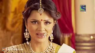 Bharat Ka Veer Putra Maharana Pratap - महाराणा प्रताप - Episode 356 - 28th January 2015