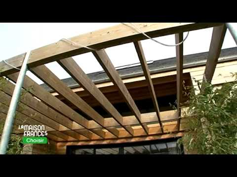 comment construire un panneau solaire thermique la r ponse est sur. Black Bedroom Furniture Sets. Home Design Ideas
