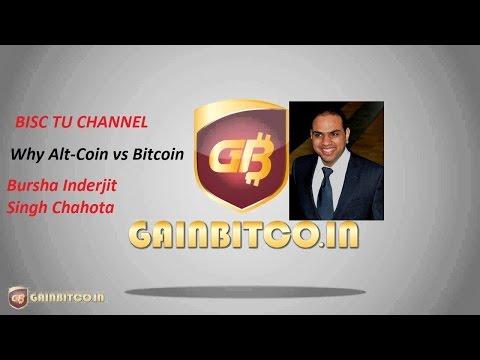 Bitcoin rendszer xyz felülvizsgálata