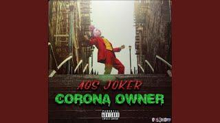 Corona Owner