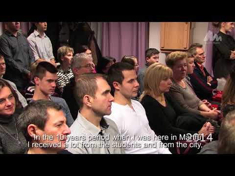 Clinica in Omsk da dipendenza alcolica da