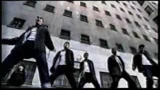 Touche - This goodbye is not forever (making of video).wmv