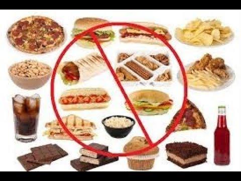 Se é possível comer mel em diabetes mellitus tipo 2
