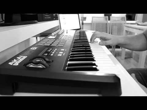 Dave a Sony - Začátek Konce