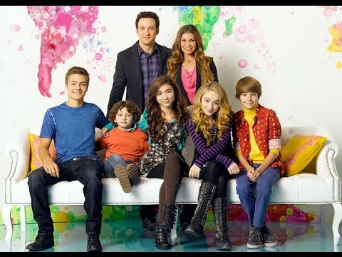 girl meets world s1e2 girl meets boy mp4 output 3