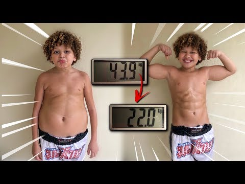 Perdere grasso sopra i glutei