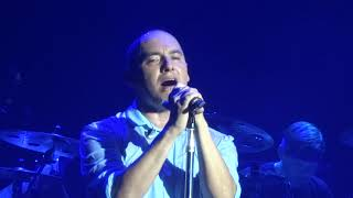 311 - Beyond The Gray Sky Live in The Woodlands / Houston, Texas