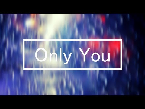 TKN - Only You ft. GUMI