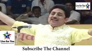 भारत के प्रसिद्ध कवि शैलेश लोढ़ा जी का हास्य कवि सम्मेलन   Shailesh Lodha Latest Kavi Sammelan 2017