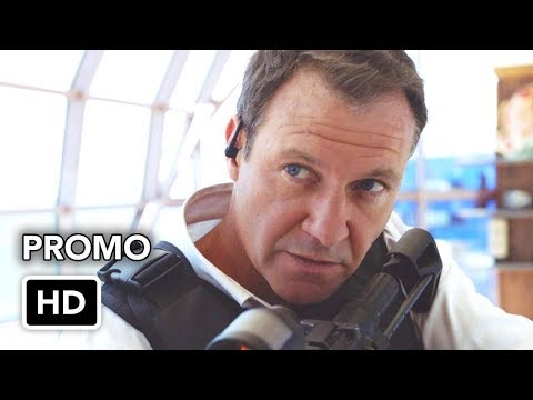 Hawaii Five-0 8.02 (Preview)