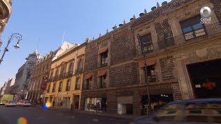 D Todo - Palacio de los Condes de Miravalle 1