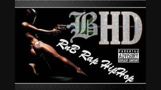 Danity Kane Ft. TI - Touch My Body (RmX) [BHD]