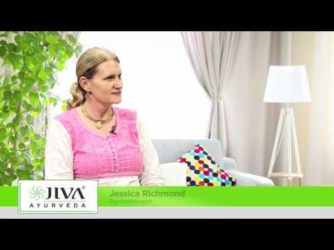 How to Deal with Addiction? | Dr. Satyanarayana Dasa Ji-Jiva Vedic Psychology