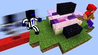 КАК ВКЛЮЧИТЬ ЛЕГАЛЬНЫЕ ЧИТЫ НА БЕД ВАРСА? - Minecraft Bed Wars