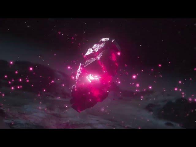 Domino (Feat. Oxia) - ALOK