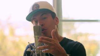 Heathens - Twenty One Pilots (ft. Austin Awake)