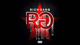 Rich Gang - Tell Em Lies (Slowed Down)