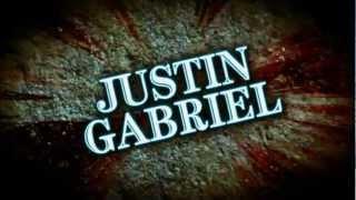 Justin Gabriel Theme Song Titantron 2012