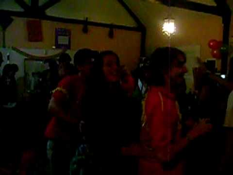 Video of Rukalhue