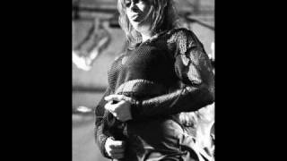 Divinyls-Only You (Early Version)