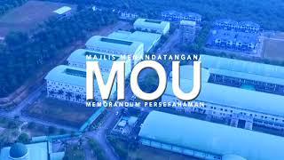 Montaj MoU 27Feb2018