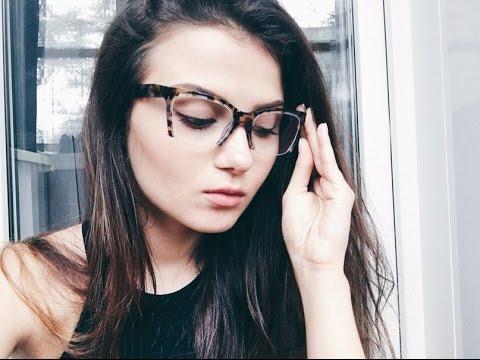 Как заказать очки для зрения в мурманске