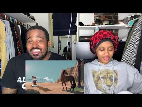 Megan Thee Stallion - Savage Remix (feat. Beyoncé) [Official Audio] (Reaction) #Beyonce #Stallion