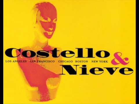 , title : 'Elvis Costello - I Want To Vanish'