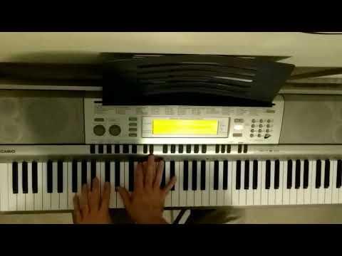 Pathetique Sonata second movement