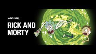 Rick and morty season 1 episode 2 kickassreaction