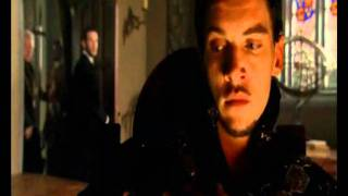 The Tudors.Тюдоры. Генрих и Анна.wmv